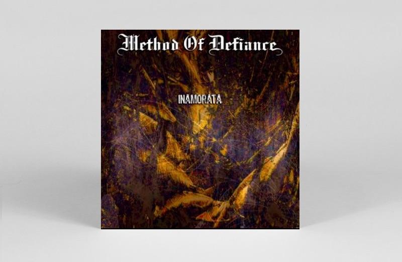 method-of-defiance