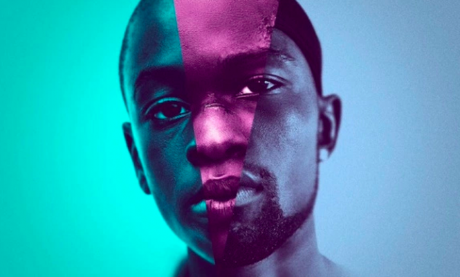 <em>Moonlight</em> soundtrack is coming to vinyl