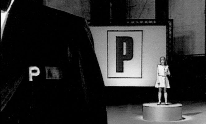 Two Portishead albums reissued on vinyl