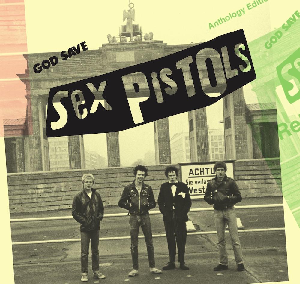 sex-pistols-flyer