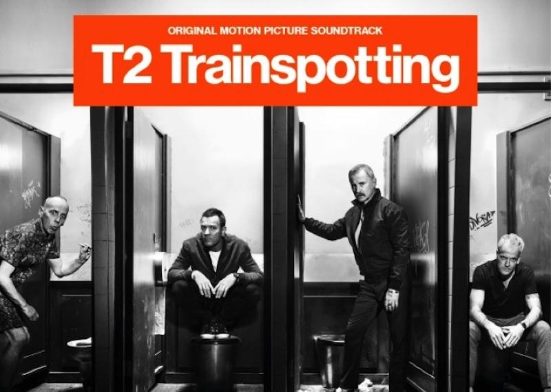 תוצאת תמונה עבור t2 trainspottin