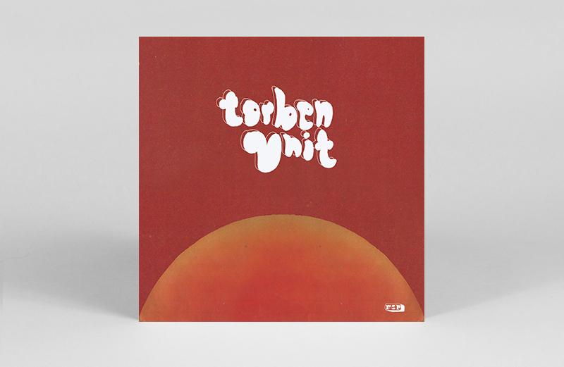 torben-unit
