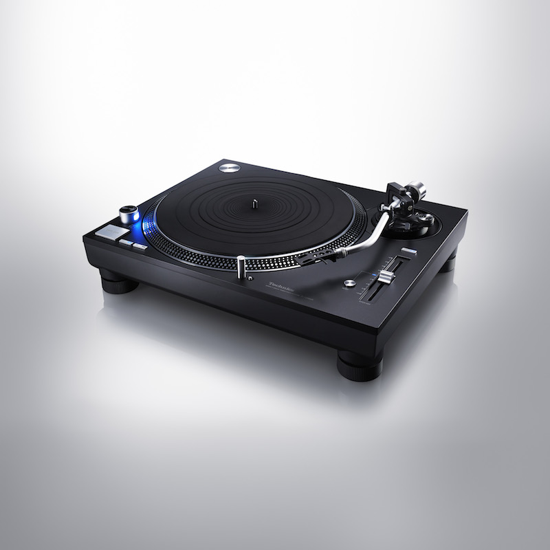 direct_drive_turntable_system_sl_1210gr_4_20161219