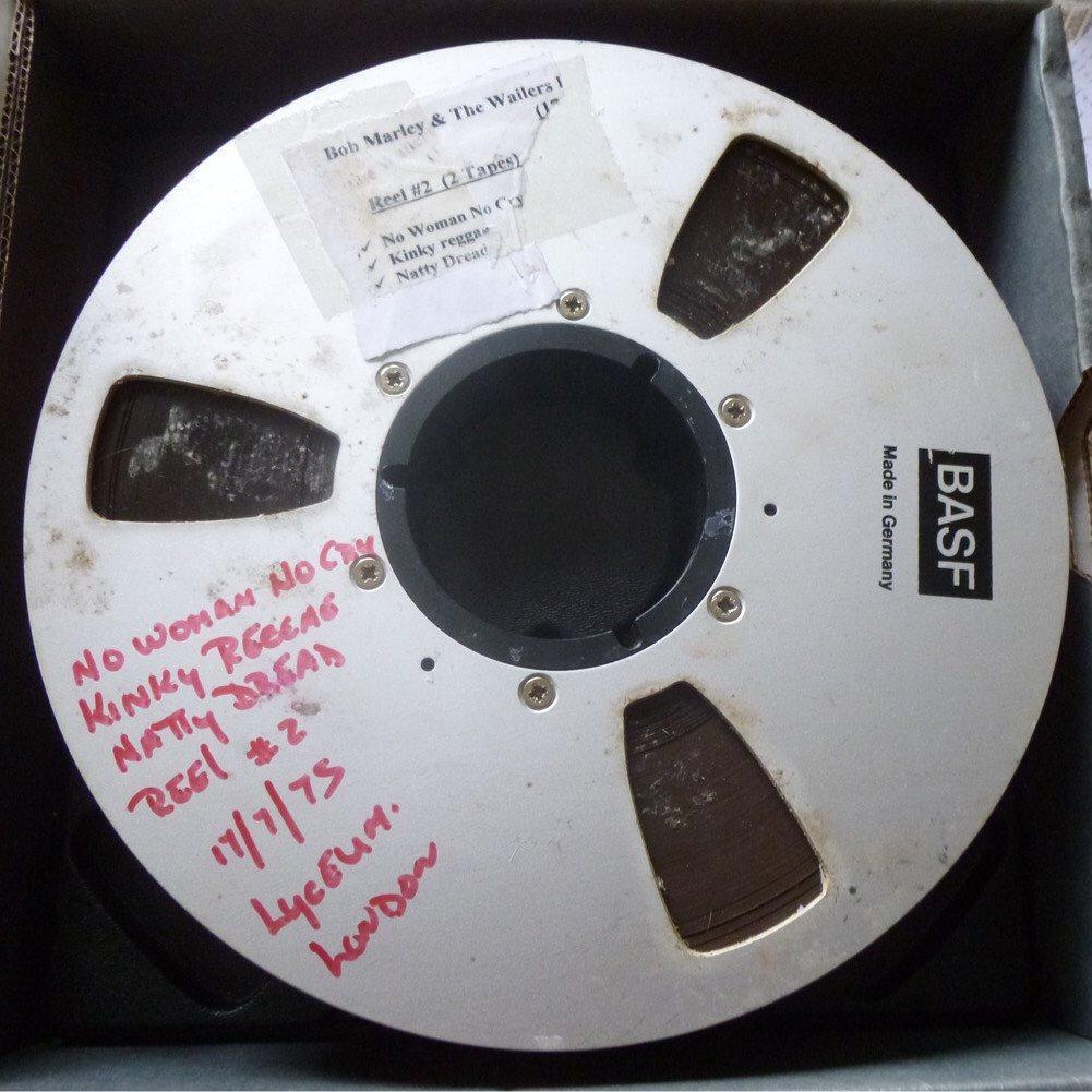 bob-marley_master-tapes