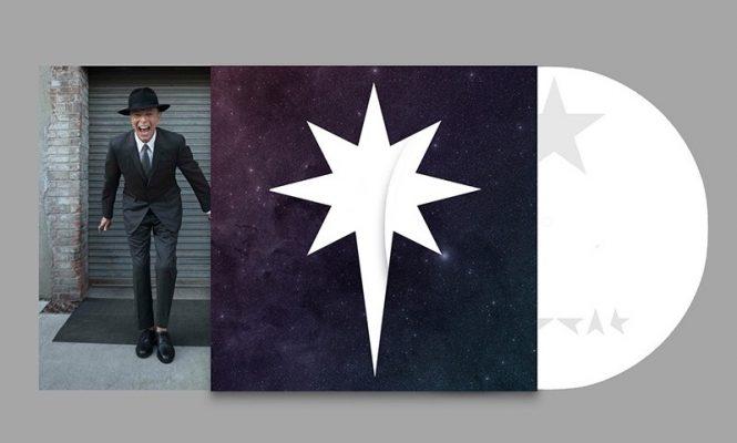 David Bowie&#8217;s final recordings <em>No Plan</em> given &#8220;made-to-order&#8221; vinyl release