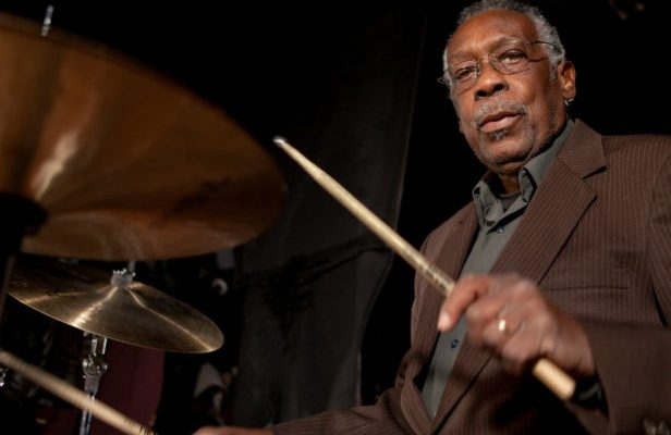 Clyde Stubblefield, James Brown's 'Funky Drummer', has died aged 73