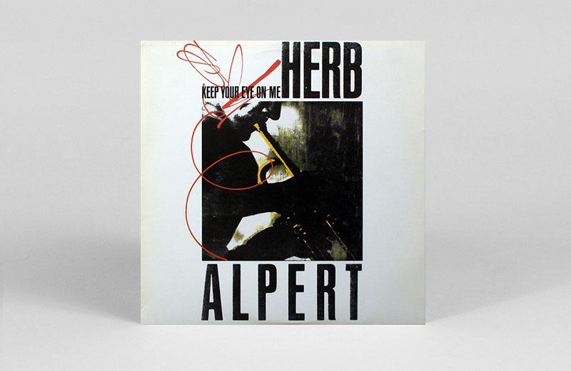 herb-alpert