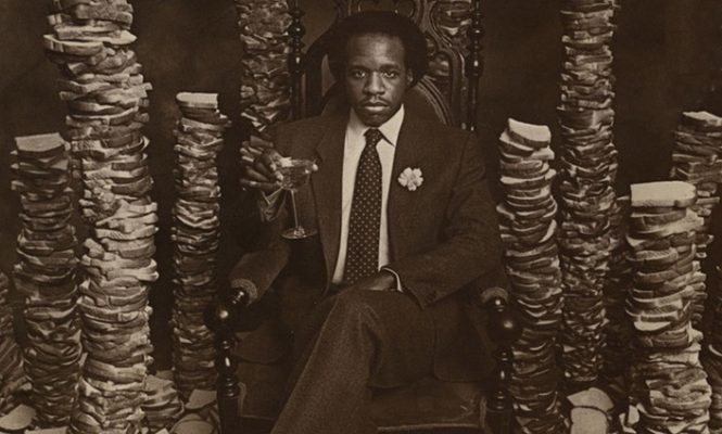 Ohio Players founder and P-Funk member Junie Morrison has died