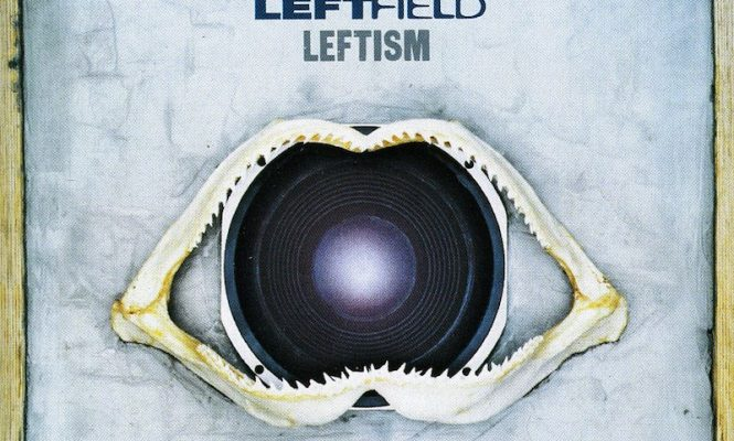 Leftfield to reissue debut album <em>Leftism</em> on triple vinyl