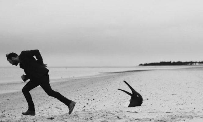 Penguin Cafe to release new album <em>The Imperfect Sea</em> on limited vinyl