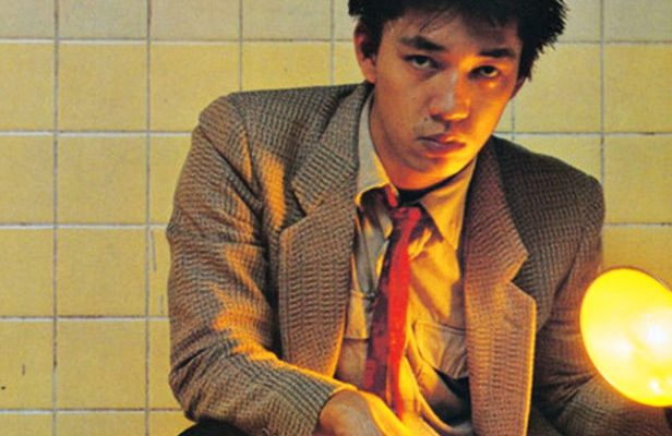 Ryuichi Sakamoto's classic track 'Thousand Knives' gets 7″ reissue on Rush Hour