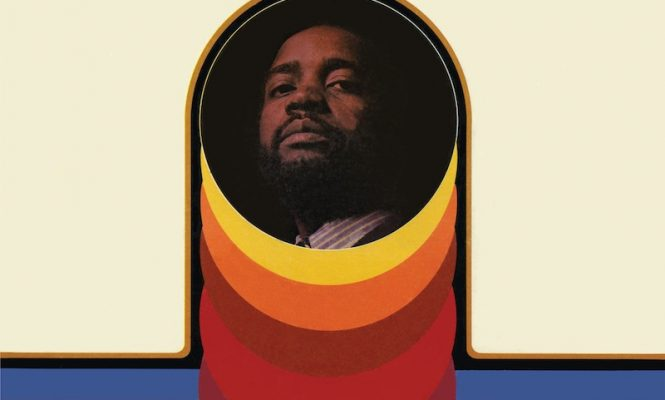 Ahmad Jamal&#8217;s seminal LP <em>The Awakening</em> reissued on vinyl