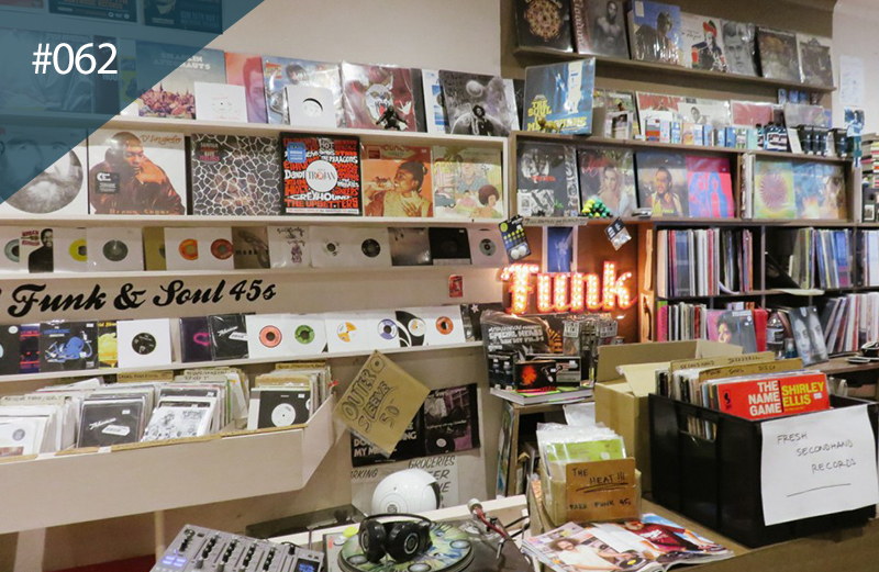 The World 39 S Best Record Shops 062 Northside Records