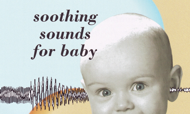 The enduring popularity of Raymond Scott&#8217;s electronic oddity <em>Soothing Sounds for Baby</em>