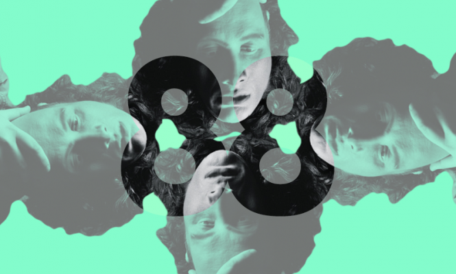 VF Mix 88: Oneohtrix Point Never by Apollo Noir