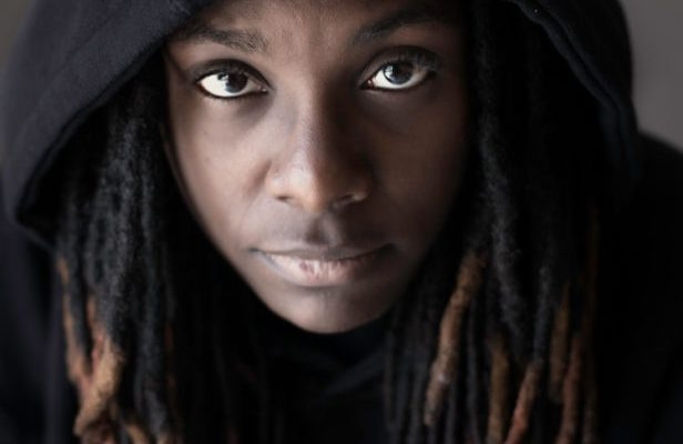Jlin to release second album <em>Black Origami</em> on Planet Mu