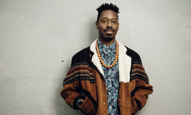 Shabaka Hutchings picks 5 records that challenge the meaning of spiritual jazz