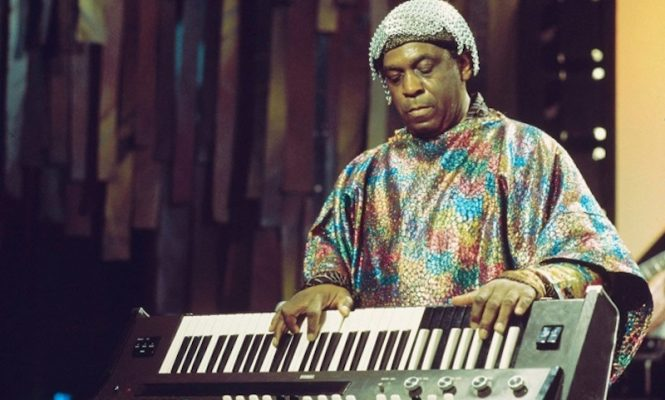 Sun Ra&#8217;s mythical 1973 album <em>Discipline 27-11</em> reissued on vinyl for the first time
