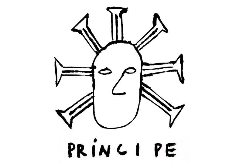 Lisbon's Príncipe Discos announces 7″ box set