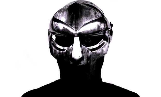 An introduction to MF DOOM in 10 records