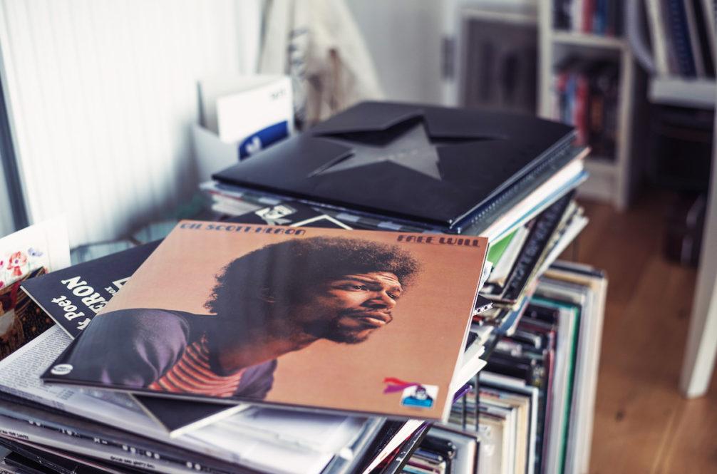 The Vinyl Factory Editorial Team Is Hiring