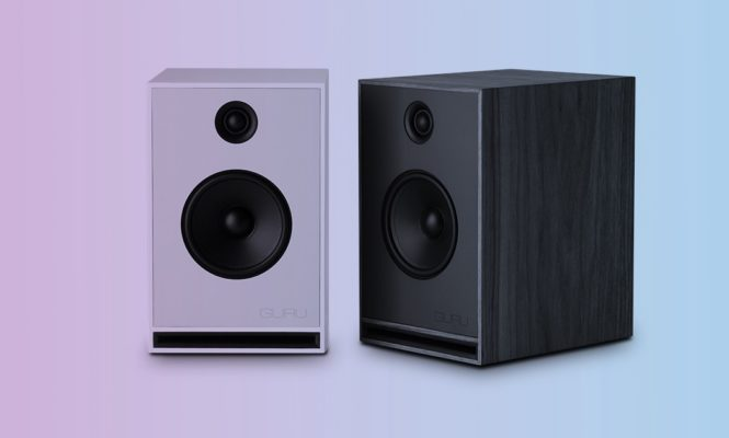 The 8 best mid-range speakers for vinyl