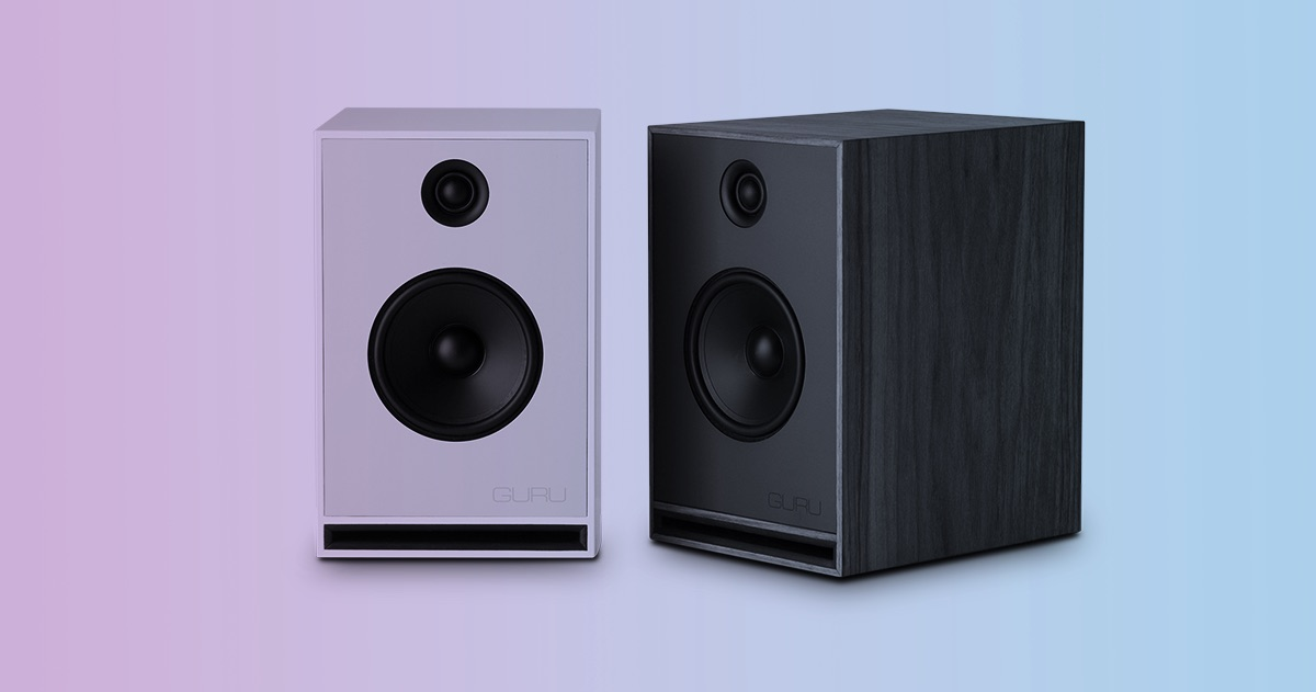 The 8 Best Mid Range Speakers For Vinyl