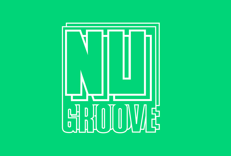 Classic new york house label nu groove set for vinyl for Classic new york house music