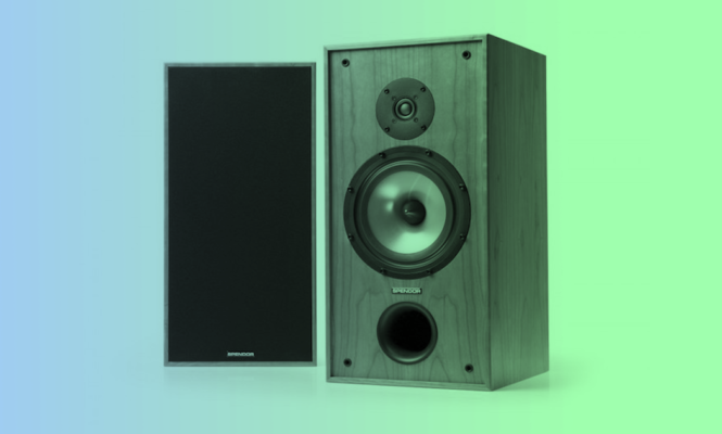 The 8 best high-end speakers for vinyl