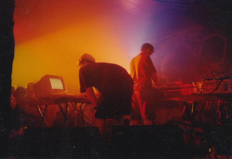 B12&#8217;s influential 1993 LP <em>Electro-Soma</em> set for vinyl reissue on Warp