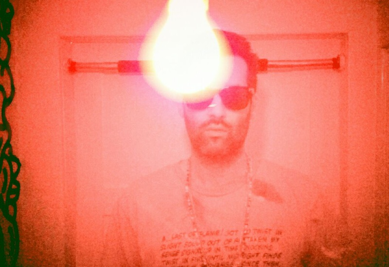 Kutmah announces new album <em>TROBBB!</em> on double vinyl