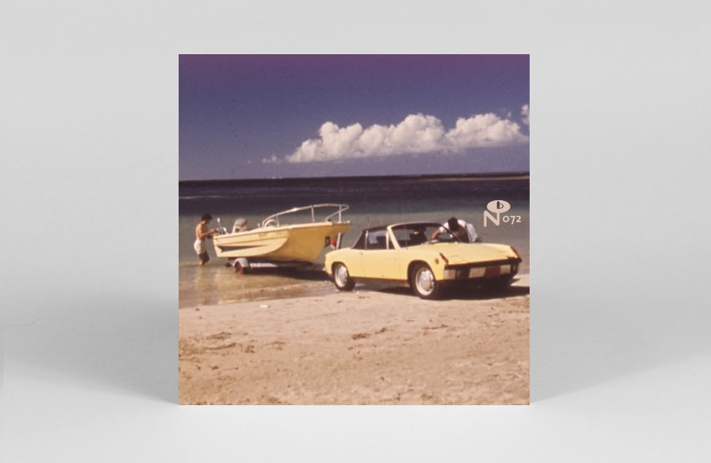 Numero Group unveil new private press yacht rock compilation <em>Seafaring Strangers</em>