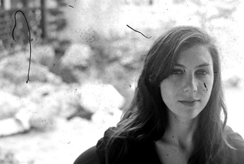 "Julia Holter covers Depeche Mode for new 7"" single"