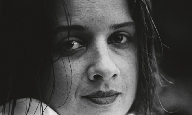 Maria Rita's rare 1988 <em>Brasileira</em> album reissued on vinyl for first time