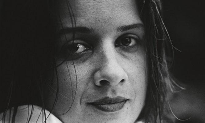 Maria Rita's rare 1988 <em>Brasileira</em> album reissued on vinyl for first time