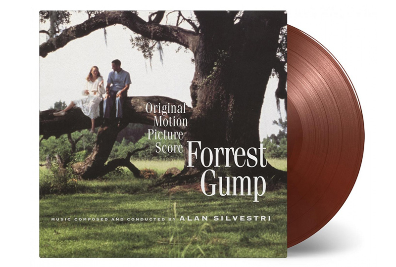 forrest gump, movie, movie score, film score, movie soundtrack indie, polyvinyl, vinyl reissue, vinyl records collector, #vinyloftheday marketplace app, sell vinyl, buy vinyl, buy vinyl records, sell vinyl records, buy used vinyl records, sell used vinyl records, music, turntables, collector, record collection, records collection, turntable, record player. record, cratedigging, cratediggers, discogs, turntable, record store, #vinyloftheday app, vinyl records, used cds, discography, database, new, used, cds, lps, vinyl record, albums, rare cds, rare records, music albums, music cds, cd single, music cd, cd singles, rare lps, hard to find music, out of print music, cheap cds, cheap music, rare vinyl records, used music
