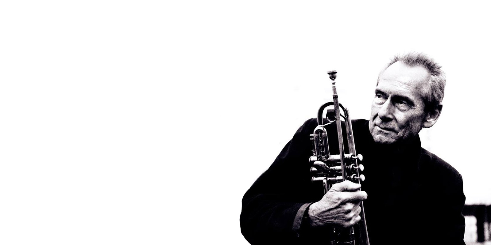 An introduction to Jon Hassell in 10 records