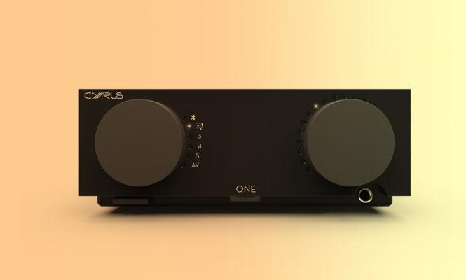 The 8 best mid-range amplifiers for vinyl