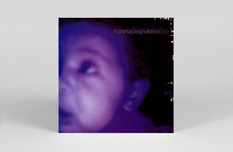 Moodymann's third album <em>Forevernevermore</em> reissued for the first time
