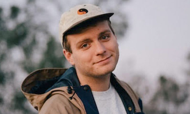 Mac Demarco auctions test pressings of his debut LP to raise money for Puerto Rico hurricane relief
