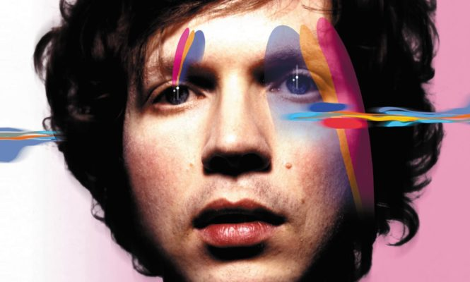 An introduction to Beck in 10 records