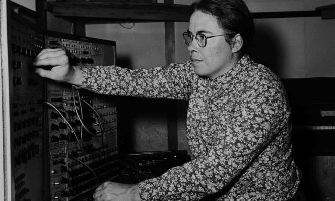 Inclusive Listening: 8 artists on the wide-reaching legacy of Pauline Oliveros