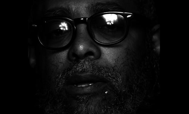 Watch an in-depth interview with artist Arthur Jafa