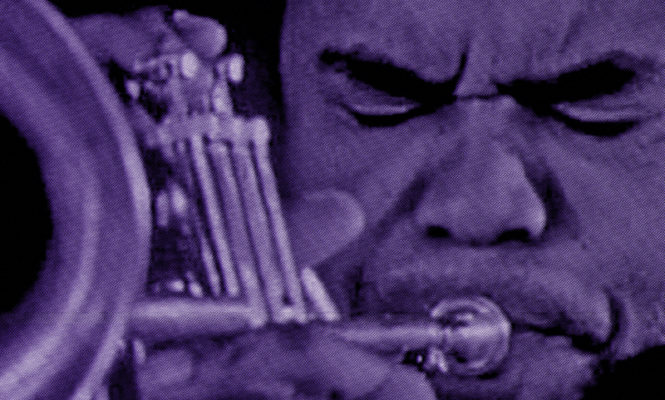 Rare 1973 Freddie Hubbard Quintet concert from a rural church released on vinyl for the first time