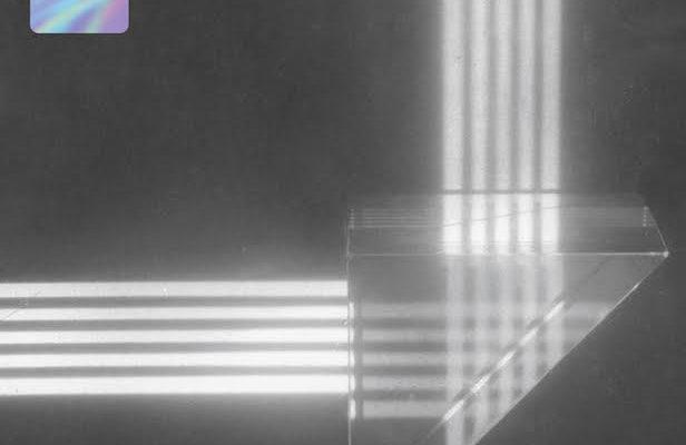 Zomby announces 'lost' album <em>Mercury's Rainbow</em>, shares first single 'Delvaux'
