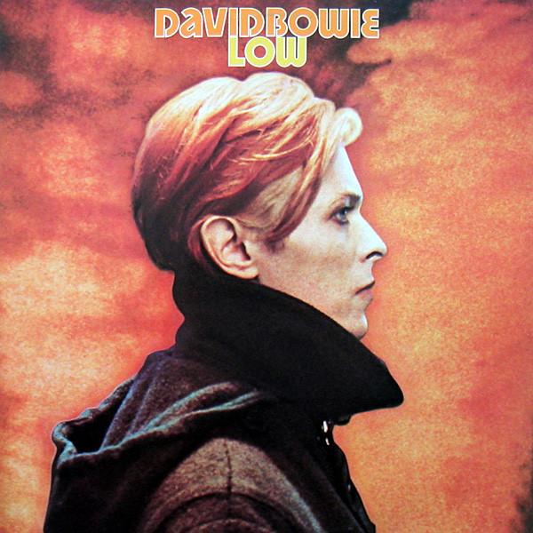 Afbeeldingsresultaat voor Bowie, David-Lodger-Hq/Reissue/Remast-