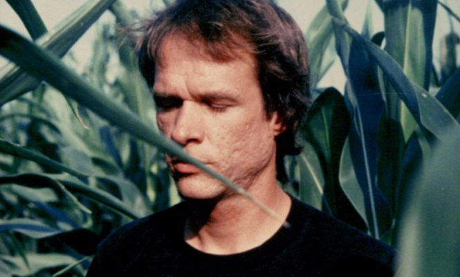 A lost 1984 recording by Peter Zummo & Arthur Russell set for vinyl release