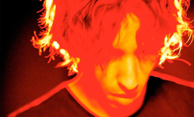 Daniel Avery releasing new album <em>Song for Alpha</em> on deluxe vinyl with 10&#8243;