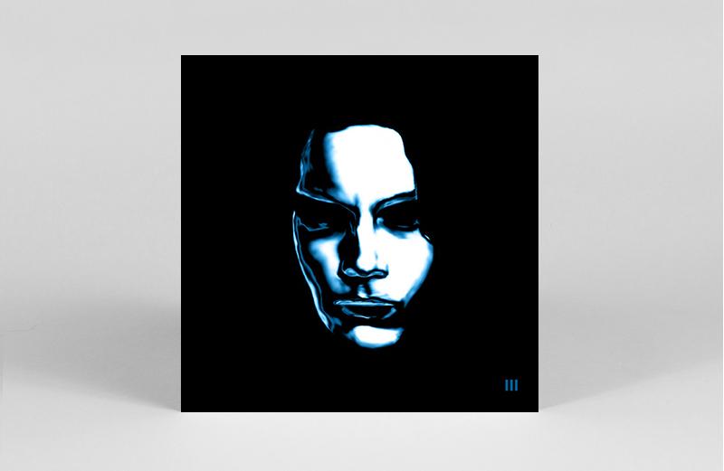 Jack White announces new album <em>BOARDING HOUSE REACH</em>