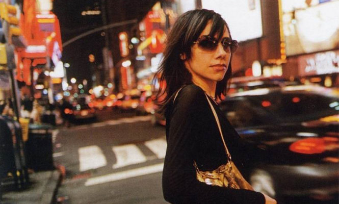 An introduction to PJ Harvey in 10 records